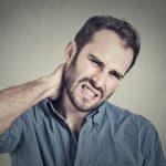 Forebyg nedslidning og arbejdsulykker effektivt