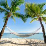 Tilbage til arbejdet efter ferien – uden stress