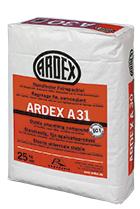 ardex-a31