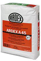 ardex-a45