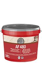 ardex-af-480