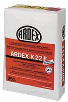 ardex-k-22-f