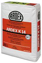 ardex-k14