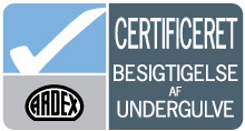 gp-certificering-besigtigelseafundergulve