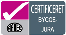 gp-certificering-byggejura