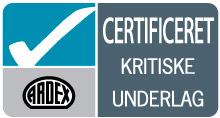 gp-certificering-kritiskeunderlag