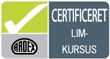 gp-certificering-limkursus