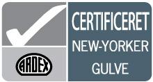 gp-certificering-newyorkergulve
