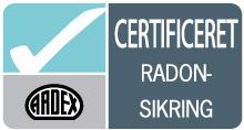 gp-certificering-radon