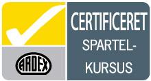 gp-certificering-spartelkursus