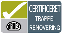 gp-certificering-trapper
